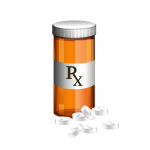 Dangerous Prescription Drugs