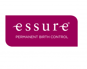 Essure Lawsuits Filing in 2018 - News and Settlements