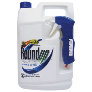 Roundup Lawsuit